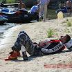 3 этап Кубка Поволжья по аквабайку. 2 июля 2011 года г. Ярославль. фото Березина Юля - 88.jpg